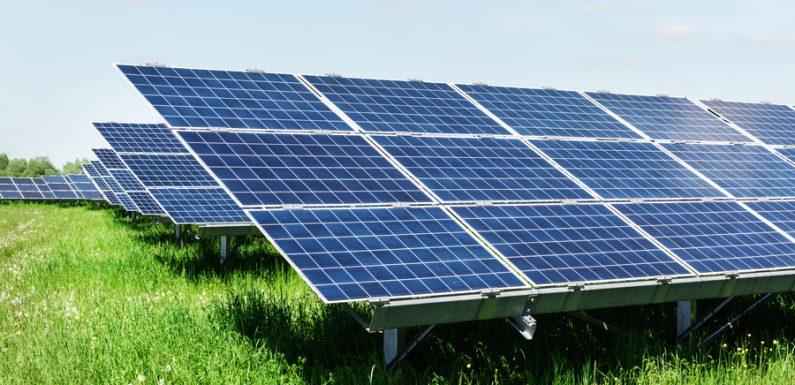 Incentivi Fiscali e Impianti Fotovoltaici