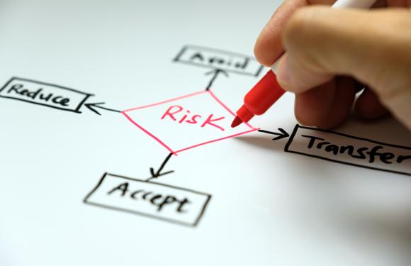 Valutazione dei rischi: tutto quello che devi sapere