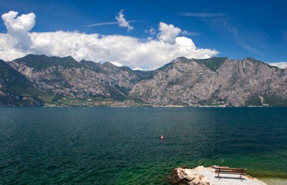 Affitto appartamenti lusso Lago di Garda: i migliori resort della zona