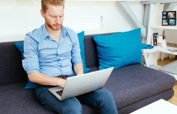 Crea il tuo sito web gratis con GoLine
