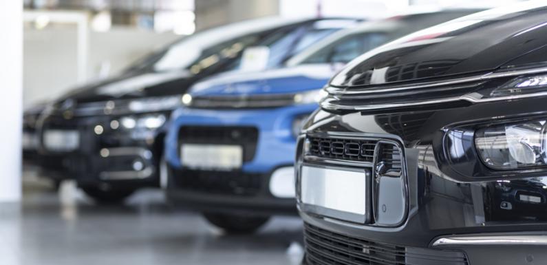 Vendita auto usare a Varese: ecco a chi puoi rivolgerti