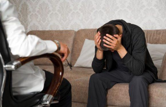 Psicologo Padova e trovi le risposte al tuo disagio psicologico