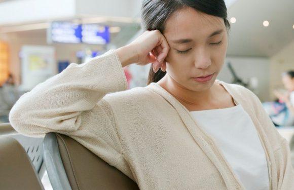 Narcolessia: cos'è e come si manifesta