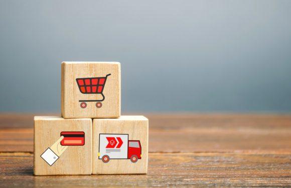 Ecommerce Cattolica: creatori di shop online