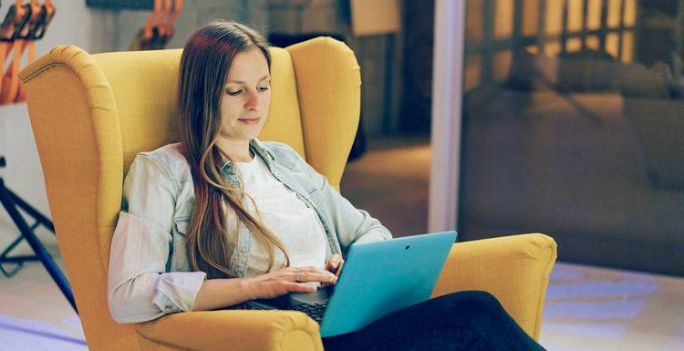 Ritrovare Serenità e Buon Umore Con lo Psicologo Online: Scopri Qui Come