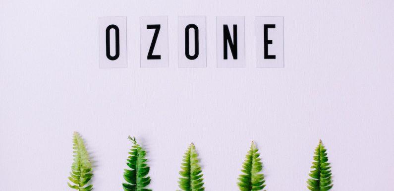 Il miglior generatore ozono per te