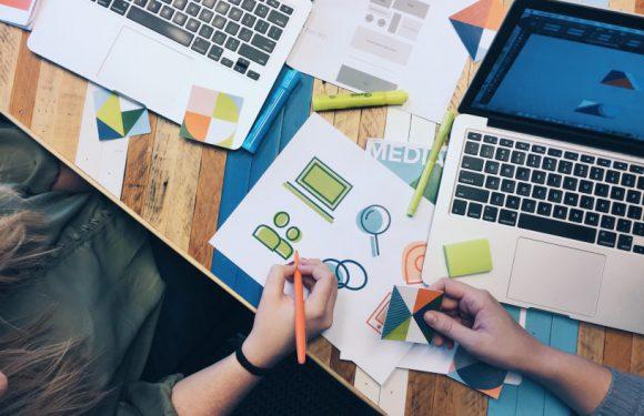 Acquista online il miglior computer portatile per lo smart working