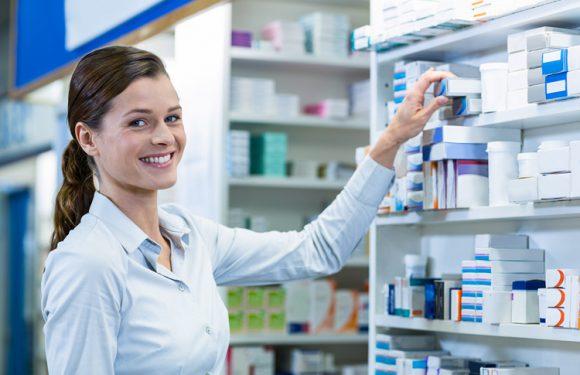 Prodotti Sicuri e Certificati con Farmacia Online