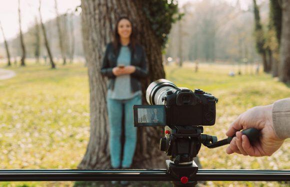 Produzione Video Milano : Qualità e Professionalità nel Realizzare Contenuti Visivi