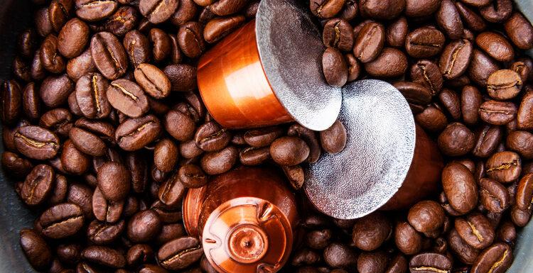 Scopri Qui Le Migliori Offerte di Cialde Nespresso