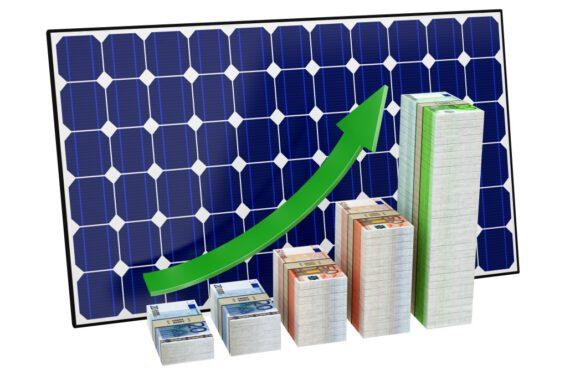 Scopri i vantaggi dell'efficientamento energetico per le aziende