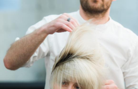 Affidati al migliore parrucchiere di Milano: scopri di più