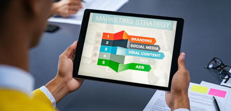 Operator Srl, il tuo partner ideale per il marketing online