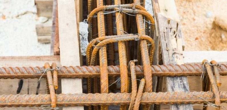 Tiranti di ancoraggio: di cosa si tratta e perché vengono adoperati?