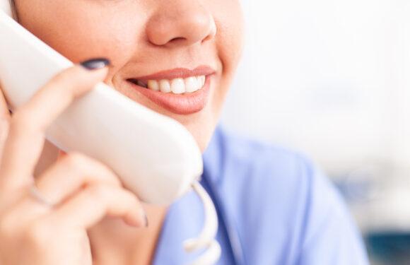Contatta delle cartomanti al telefono: ecco a chi puoi rivolgerti