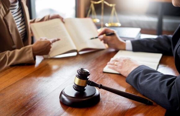 Contatta un bravo avvocato civilista: ecco a chi puoi rivolgerti