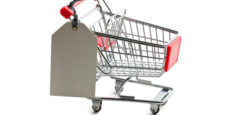 Miglior comparatore prodotti: scegli TiConfronto.it