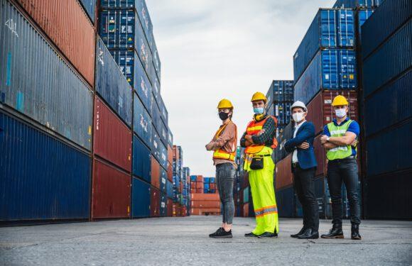 Behavior based safety e la sicurezza sul lavoro