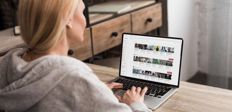 Ecco tutti i vantaggi di ottenere iscritti YouTube