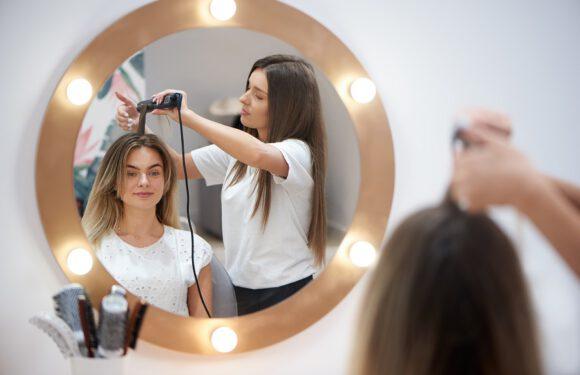 Parrucchiere Milano, rivoluziona il tuo look