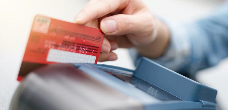 Stampa card PVC, ecco tutti i vantaggi