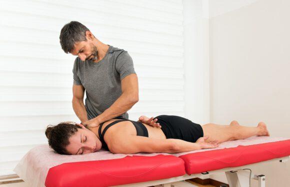 Osteopatia a Treviso, trattamenti e soluzioni su misura