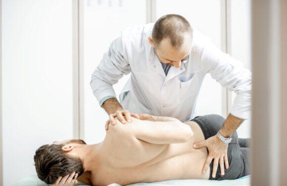 Fisioterapia a Treviso: a chi affidarsi