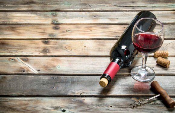 Acquista i migliori vini naturali: ecco a chi puoi rivolgerti
