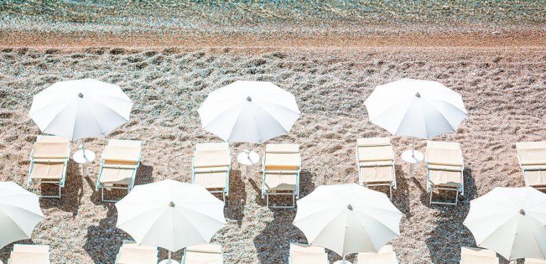 Vacanze 2021: scegli il tuo alloggio in Puglia con l'agenzia specializzata in case e ville di lusso