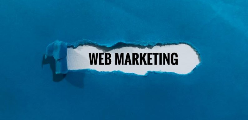 Creazione siti web a Milano: scopri la web agency che fa per te