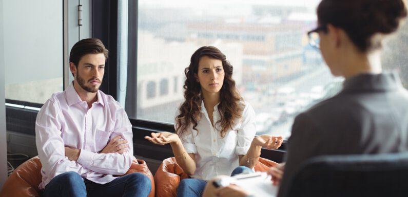 Terapia di coppia a Bologna: a chi rivolgersi